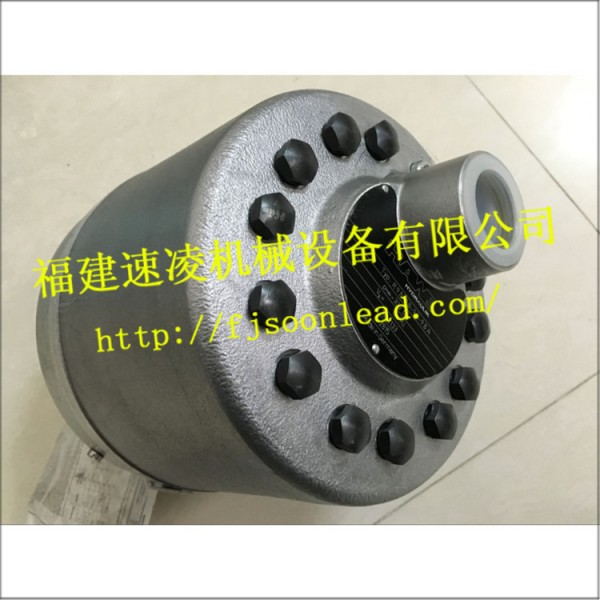 销售哈威液压泵R9.8-9.8-9.8-9.8A