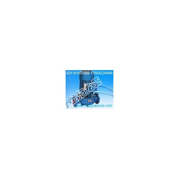 銷售ISWR300-380HT200智能管道泵體