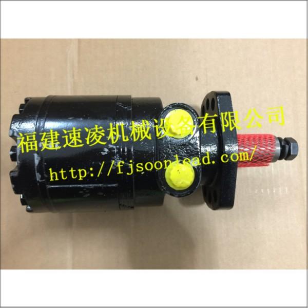 怀特柱塞泵505750A5820BAAAA