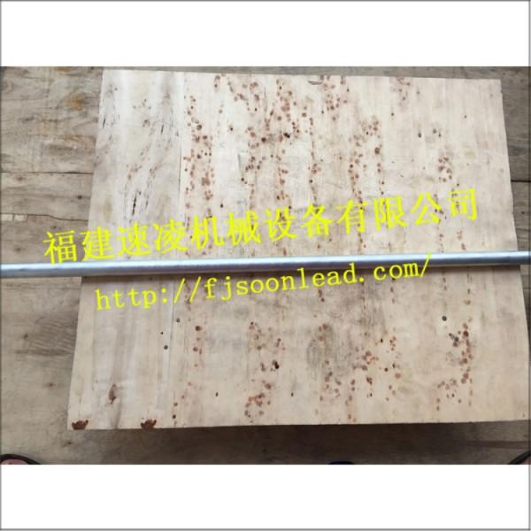 特价出售力士乐安装组R900872333