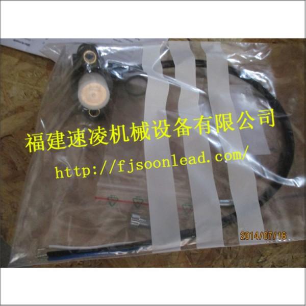 出售力士乐传感器R902082721