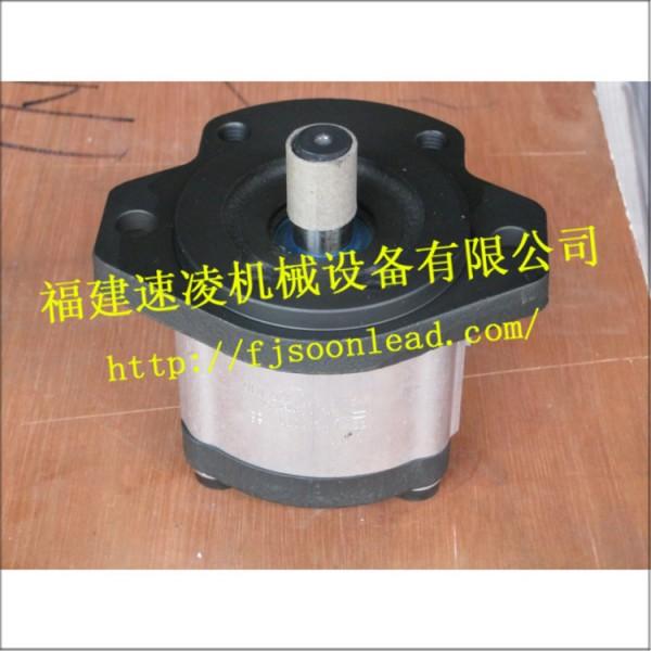 销售德国力士乐齿轮泵0510325016