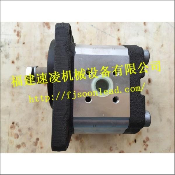 特价出售德国力士乐齿轮泵0510425009