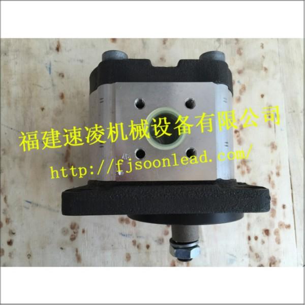 特价出售德国力士乐齿轮泵0510525009