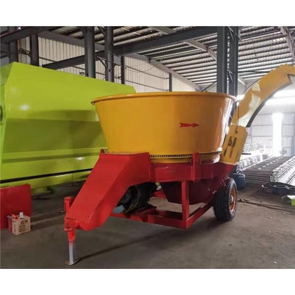 草捆粉碎机生产厂家/草捆粉碎机供应商