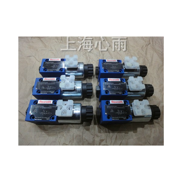 M-3SED6CK1X/350CG24N9K4/V力士樂球閥