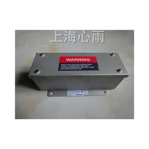 24765-01-01本特利脹差傳感器現貨