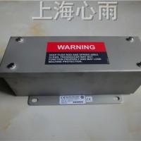 24765-01-01本特利胀差传感器现货