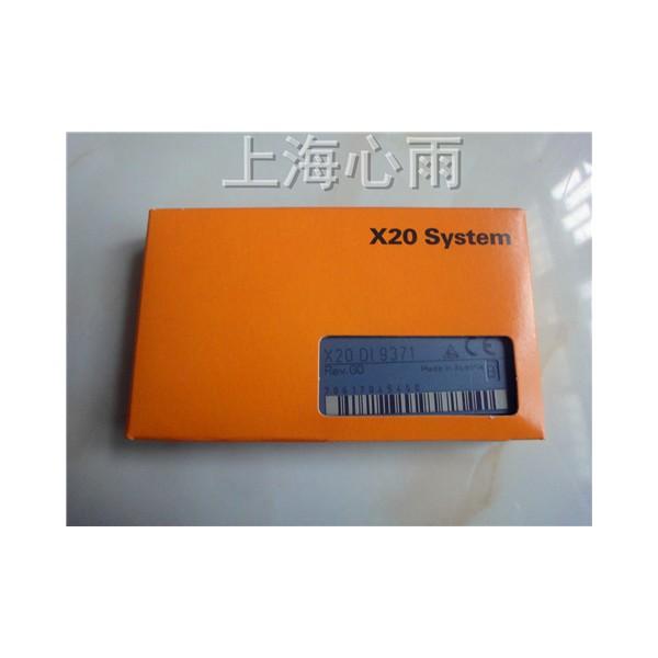 X20SM1436贝加莱模块