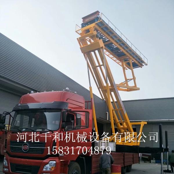 高空壓瓦機出租¥東莞高空壓瓦機出租¥高空壓瓦機出租價格