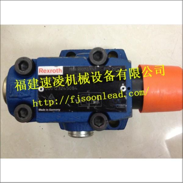 力士樂流量控制閥DR10-5-52  200Y