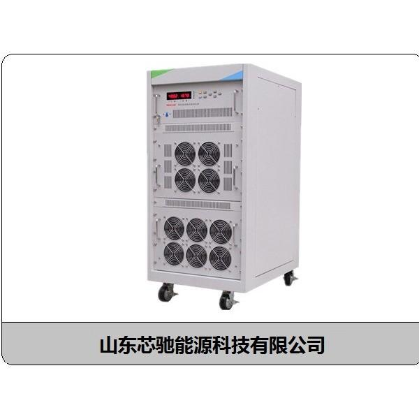800V130A140A大功率可調直流電源-高頻開關直流電源