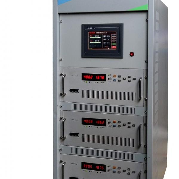 800V110A120A高频开关直流电源-连续可调直流电源