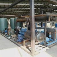 冷凝吸附法油气回收设备供应商 冷凝吸附法油气回收设备生产厂家