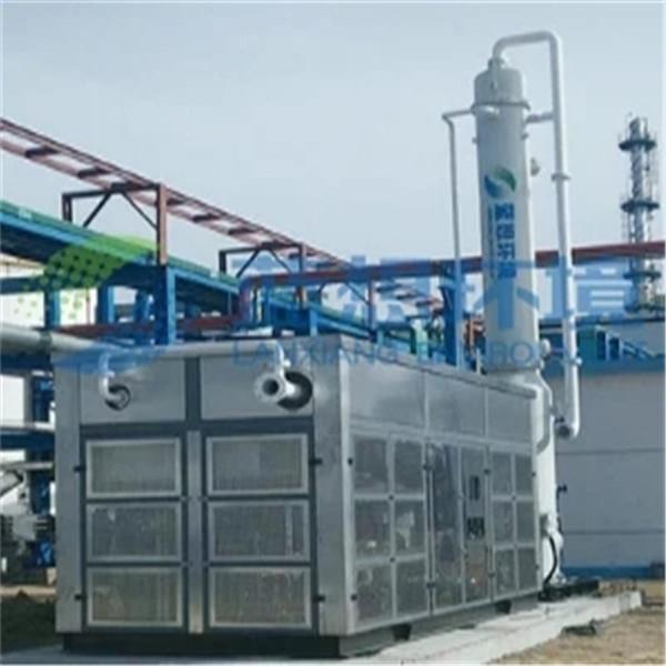 碼頭油氣回收設備供應商 碼頭油氣回收設備生產廠家