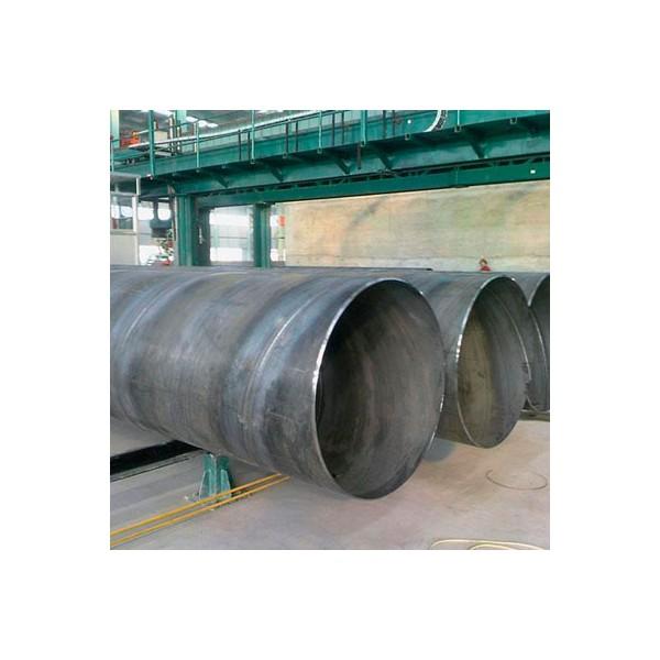 排污用螺旋钢管厂家 湖南常德螺旋管价格