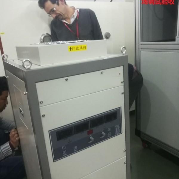 5V700A750A800A直流恒压恒流电源-大功率开关电源