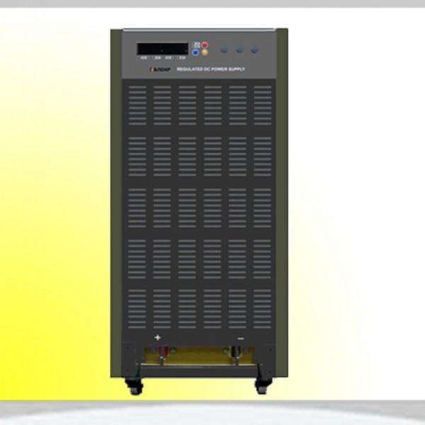 15V920A930A940A直流電源技術指標 應用方案