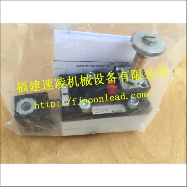 出售力士乐气动元件58111101100
