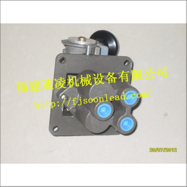 銷售力士樂氣動元件R431005019