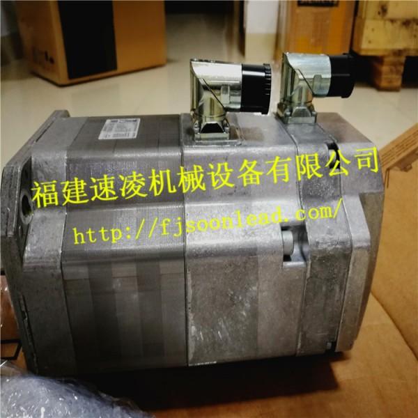 出售西門子伺服電機1FK7083-5AF71-1AH0