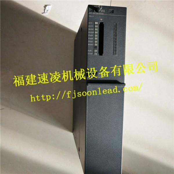 出售西門子模塊6ES7 417-4XT05-0AB0