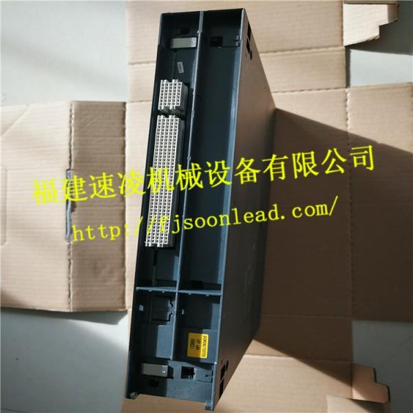 出售西門子控制器6ES7 952-1AL00-0AA0