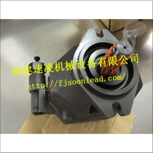銷售油研變量柱塞泵AR22-FR01B-22