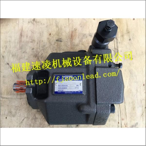 出售油研柱塞泵AR22-FR01C-22