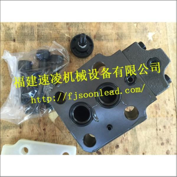 出售油研先導溢流閥BG-06-32