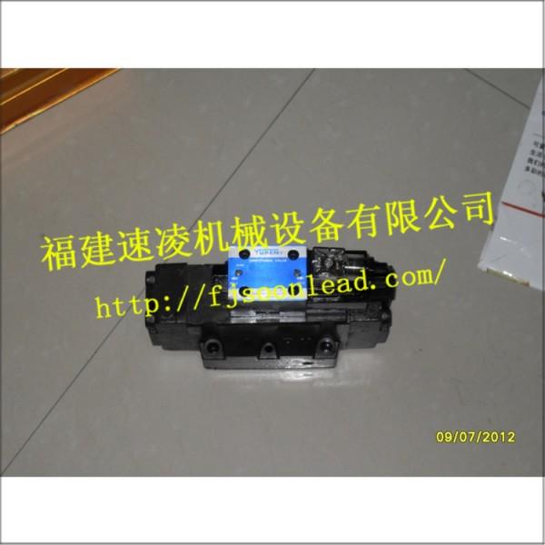 油研液壓閥DSHG-04-2B2-E-T-A240-N150