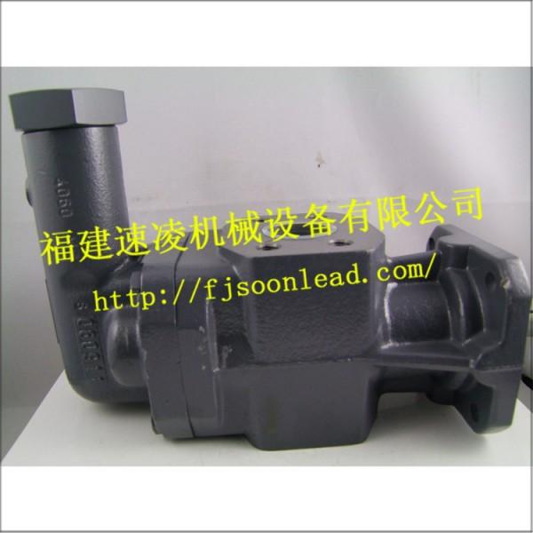 出售日本油研液壓閥KF80RF2-D15