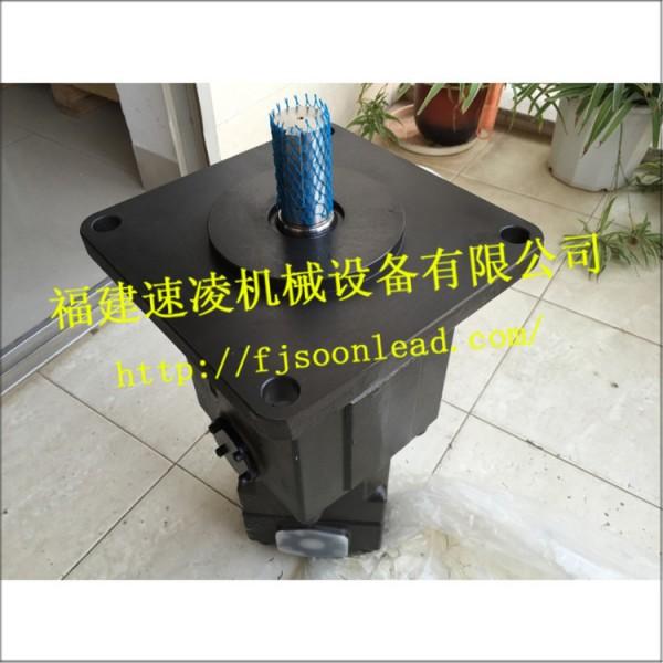 油研液壓油泵PV2R34-116-237-F-RGAL