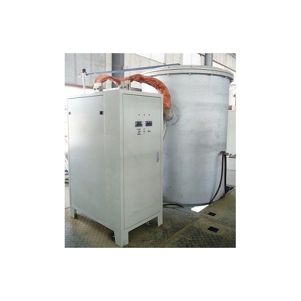 大功率污水处理电源 针对疫情下水道污水处理使用方案