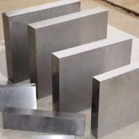 1050铝板用途及性能 1050纯铝板薄板
