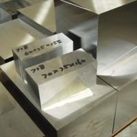 零售加工2024高硬度铝板 2024国标铝板
