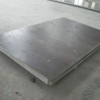 高导热2017铝合金板 2017优质铝板进口