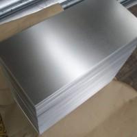 5052阳极氧化铝合金板 5052铝板特质