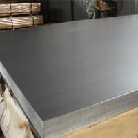 零切加工5083铝合金板 5083可耐磨铝板