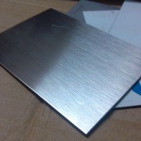 厂家直销3003铝合金板计算公式