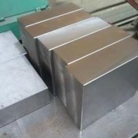 1016高品质纯铝合金板 1060厂家批发铝板