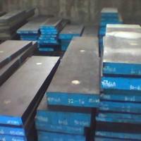 高品质3004铝合金板 3004铝板物理性能