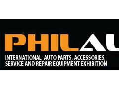 2020年菲律賓國際汽車摩托車零配件及售后保養維修設備展覽會