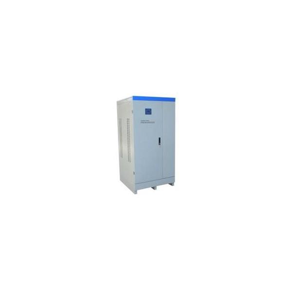 58V550A560A可调直流试验开关电源直流电机驱动电源