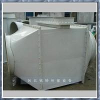 碳纤维布吸收塔