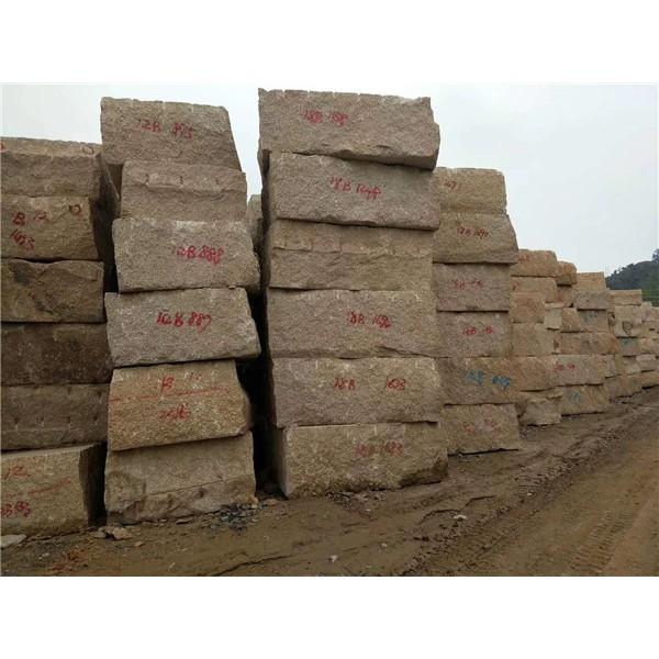 江西卡麦石材生产厂家 江西卡麦石材供应价格