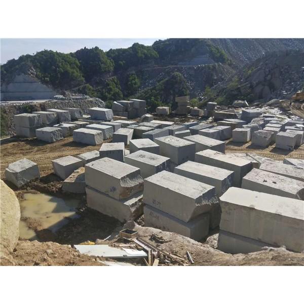 河北黑晶钻石材供应价格 河北黑晶钻石材生产厂家