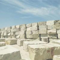 湖北黄金麻石材供应价格 湖北黄金麻石材生产厂家