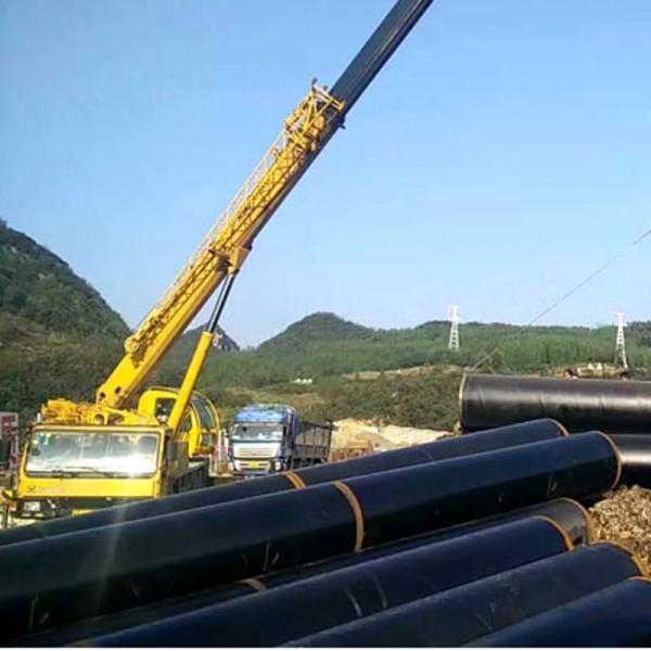 湖南岳阳焊接钢管厂家 现货批发螺旋钢管