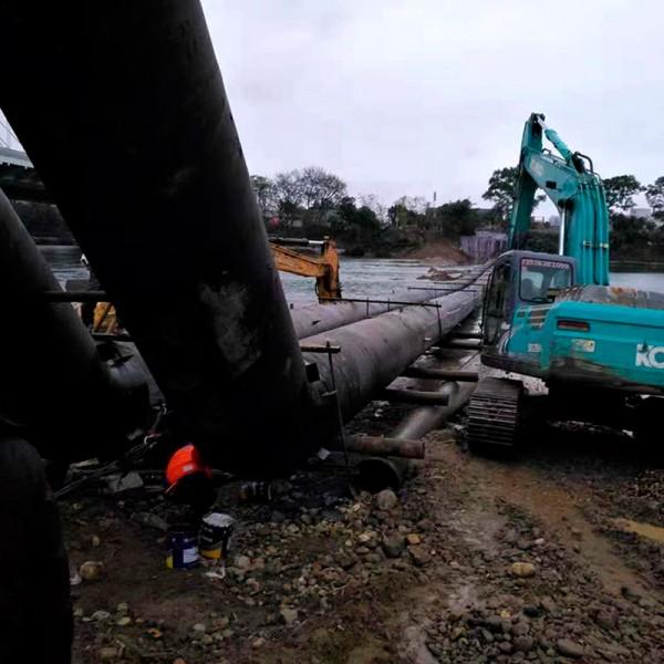 湖南益阳焊接钢管厂家 现货批发螺旋钢管